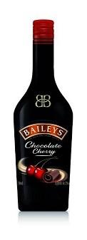Diageo Baileys Cherry