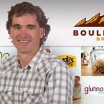 BevNET Live: Inside the Boulder Brands Investment Group with Duane Primozich