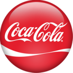COCA-COLA-logo-150x150
