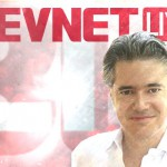 BevNET Live: Max Goldberg on Brands, Bloggers, and Blunders