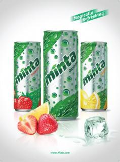MintaAdv-01