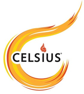Celsius Holdings, Inc. Reports Record Revenue & Gross Profits for 2016