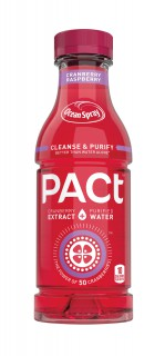 PACt-Cranberry-Raspberry