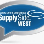 Download BevNET's SupplySide West 2014 Show Planner