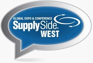 Download BevNET's SupplySide West 2014 Show Planner