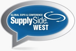 SupplySide-West-2014