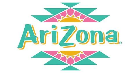 NY Judge: AriZona Owes $1 Billion to Co-Founder for Buyout