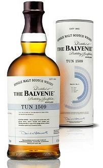 balvenie-tun-1509