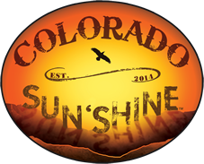 colorado-sun-shine