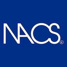 BevNET's 2015 NACS Show Planner Now Available for Download