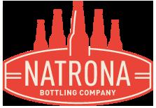 natrona logo