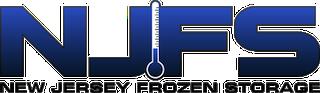 njfs logo