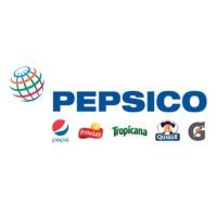 pepsico_200x200