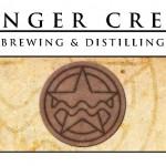 Ranger Creek to Release Limited Edition .36 Single Barrel Bourbon
