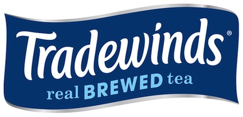 Tradewinds to Unveil Jimmy Buffett's Island Tea at NACS