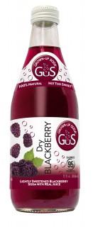 879144285.gus.dry.blackberry.bottle