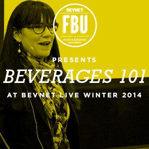 Beverages101_PostImage3