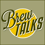 Join Two Roads Brewing Founder at Brew Talks Connecticut on Nov. 18