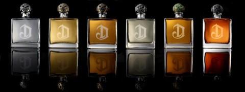 DeLeon Group - DELEON Tequila