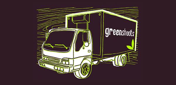 GreenShootsTruck