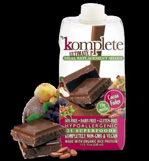 Komplete-Cocoa-Fudge