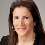 BevNET Live: Take a Healthy Approach to Portfolio Growth with Coke's Mary-Ann Somers