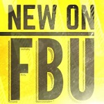 """New on BevNET FBU: """"Low-Fat"""" is Out. Unadulterated is In."""