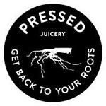Pressed Juicery 150