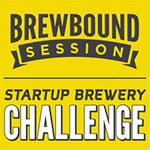 Startup Brewery Challenge 3 at Brewbound Session Winter 14 — Apply Today!