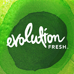 Evolution Fresh and Dannon Launch HPP Juice and Greek Yogurt Smoothies in Starbucks