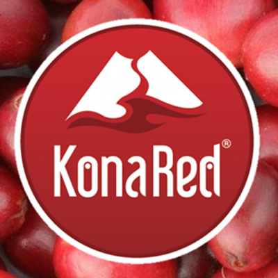 KonaRed Corporation Announces 98% Revenue Increase in 2016
