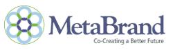 metabrand_logo_1
