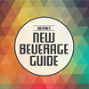 2014 New Beverage Guide