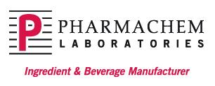 Pharmachem - sponsoring BevNET Live Winter 2014