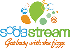 soda-stream_uk-logo_cmyk_hr