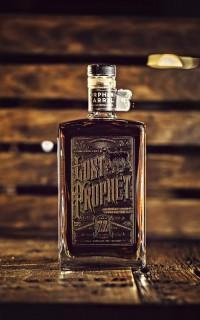 Orphan Barrel Whiskey Distilling Co Lost Prophet