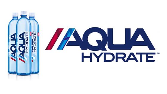 Longtime Coca-Cola Exec Said to Be New AQUAhydrate CEO
