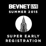BNL-Summer2015_SER-150