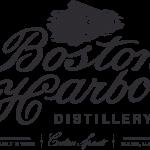 Boston Harbor Distillery Set to Open in Early 2015