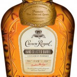 Crown Royal Launches Signature Coffey Rye Whisky in Texas