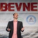 Complete Video Coverage of BevNET Live Winter '14 is NOW AVAILABLE