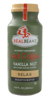 Real-Beanz-Iced-Coffee-Relax-Decaffeinated-Vanilla-Nut-855296002067