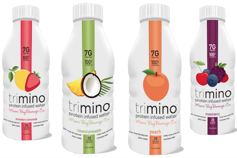 trimino Expands into the Midwest