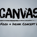 Marriott Launches CANVAS, a Global Food and Beverage Incubator