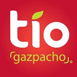 Olé, Olé, Olé, Olé! Tio Gazpacho Triumphs in New Beverage Showdown 8