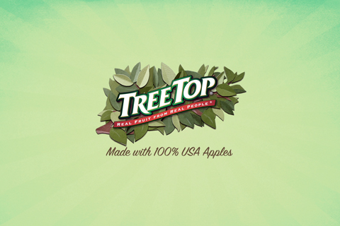 Tree Top Hires New President and CEO