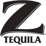 Texas-based Pepe Z Tequila Gets New Look