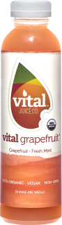 original-16-11-vital-grapefruit