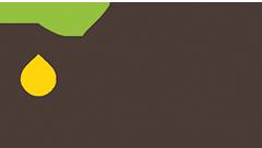 http://www.ariafoodsgroup.com - sponsoring BevNET FBU Austin 2015