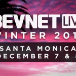 Registration Available for BevNET Live Winter '15